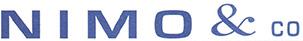 Nimo & Company (PVT) Ltd.